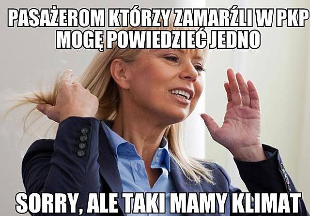 bienkowska1