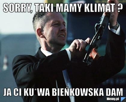 bienkowska3