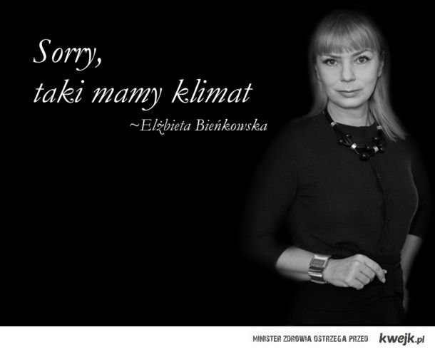 bienkowska5