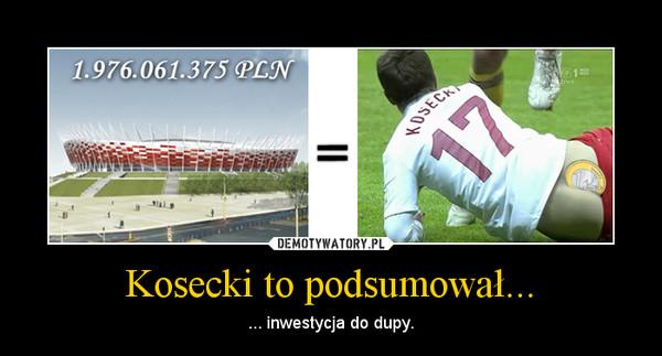 dupa1