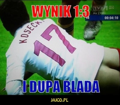 dupa4