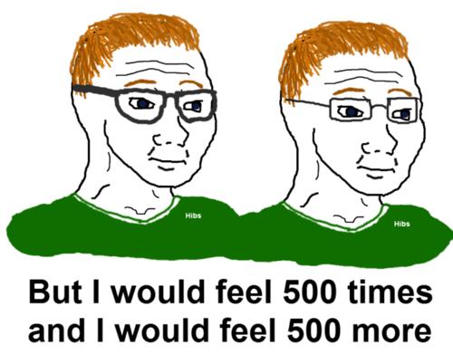 To uczucie | Encyklopedia polskich memów internetowych