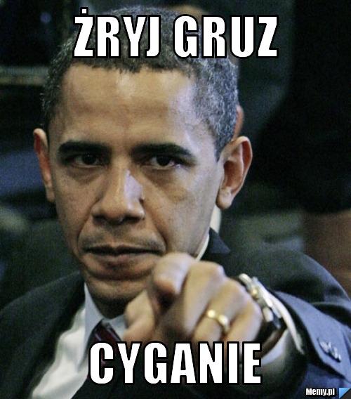 gruz2