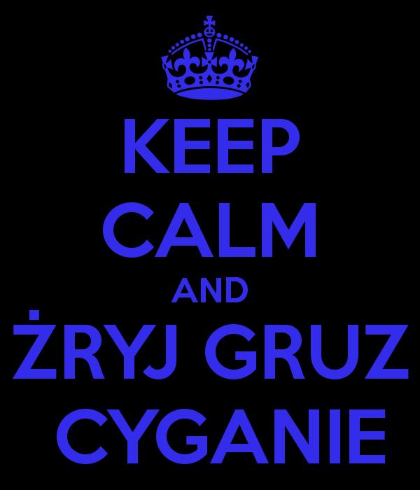 gruz4