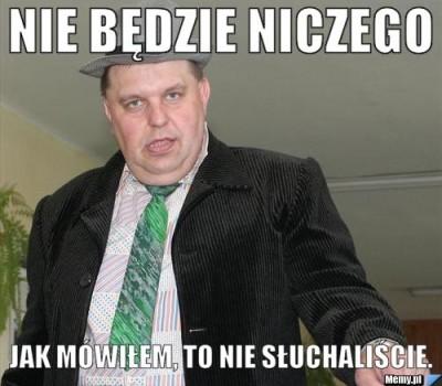 kononowicz2