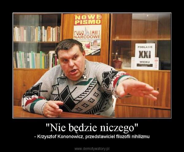 kononowicz3