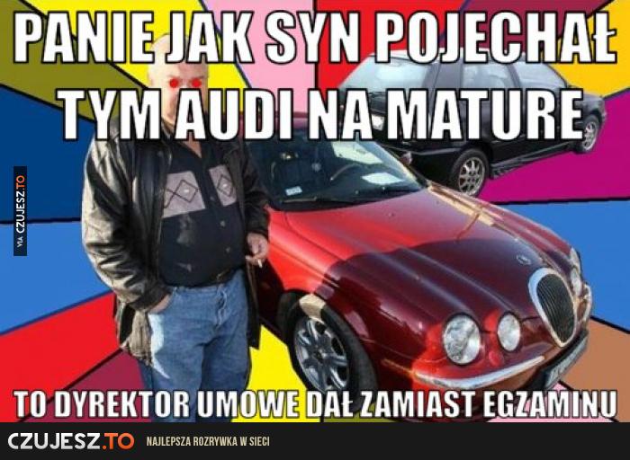 mirek1