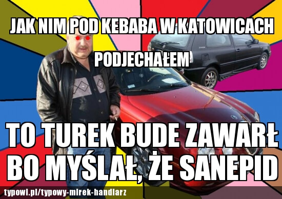 mirek4