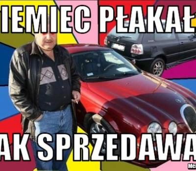 mirek8