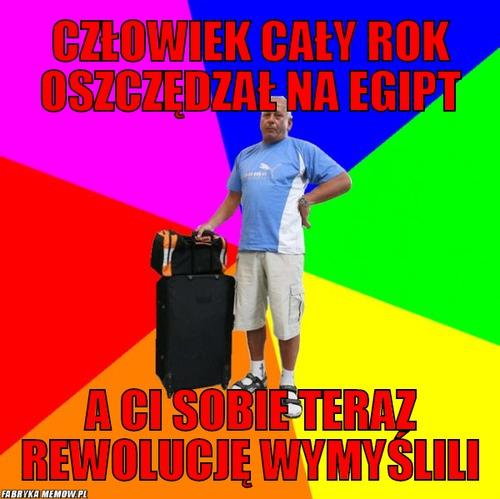 polak11