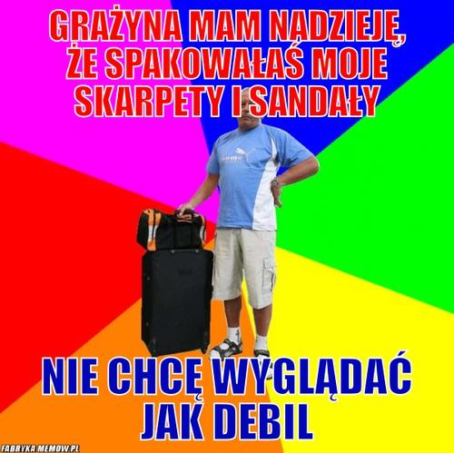 polak12