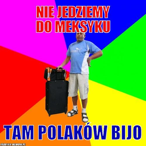 polak16