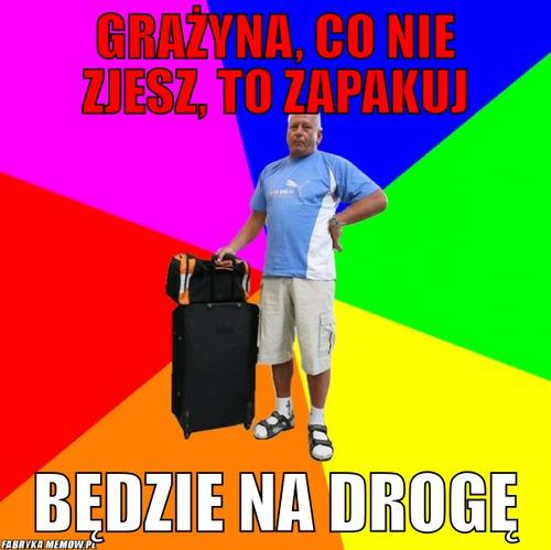 polak17