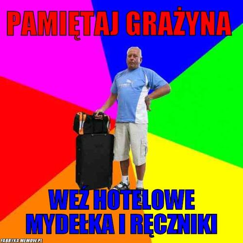 polak21