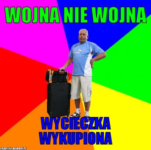 polak24