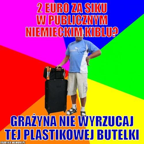 polak3
