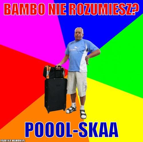 polak7