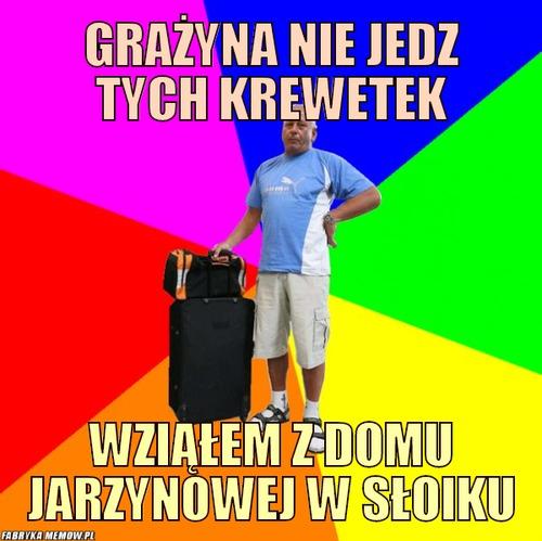polak9