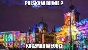 ruina7