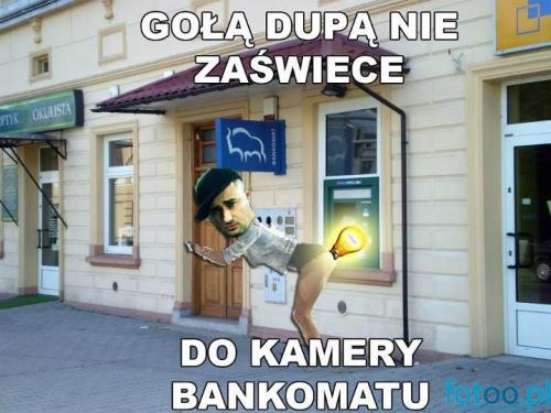 beka z rapsow12
