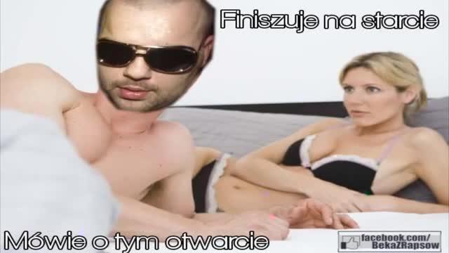 beka z rapsow3
