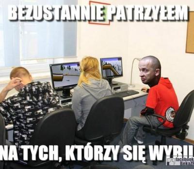 beka z rapsow4