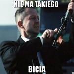 bicie5