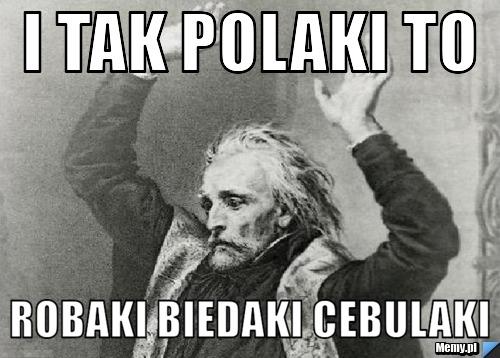 cebula1