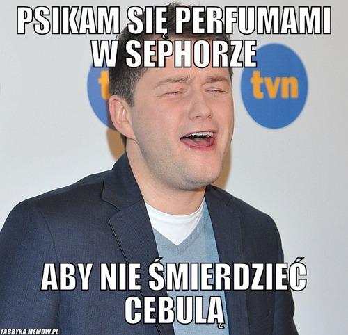 cebula2