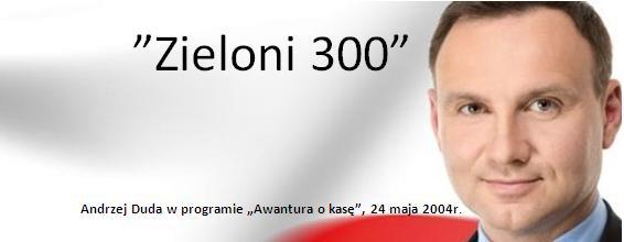 cenzo9