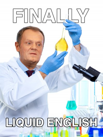 chemicy3