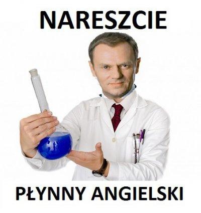 Politycy chemicy