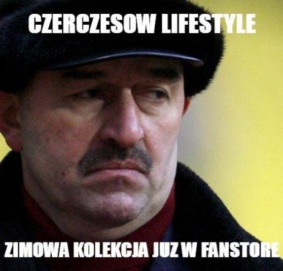 czerczesow12