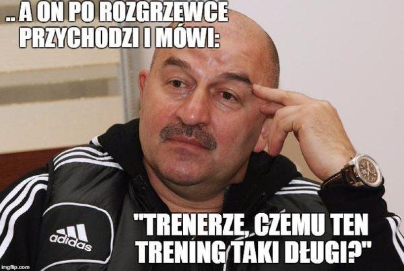 czerczesow14