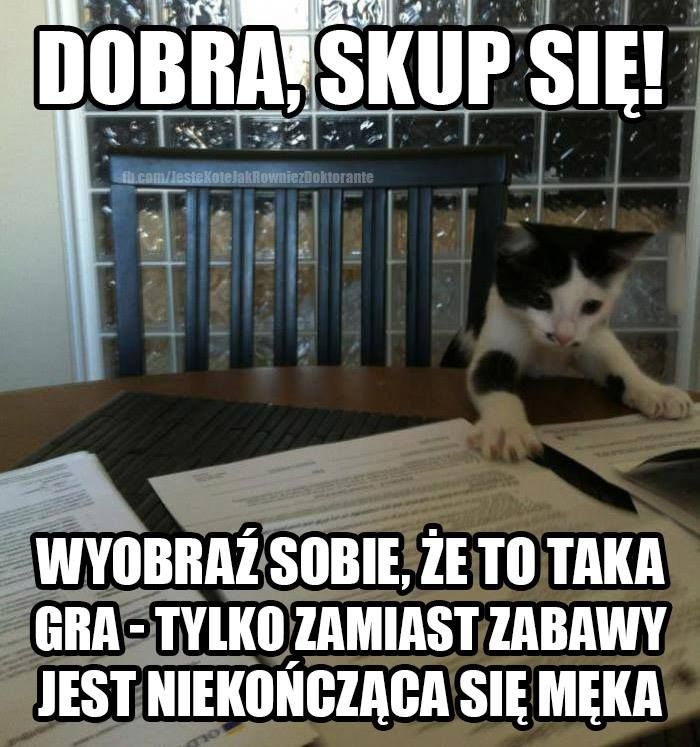 doktorante6