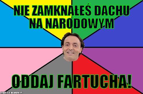 fartucha10