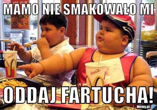 fartucha11