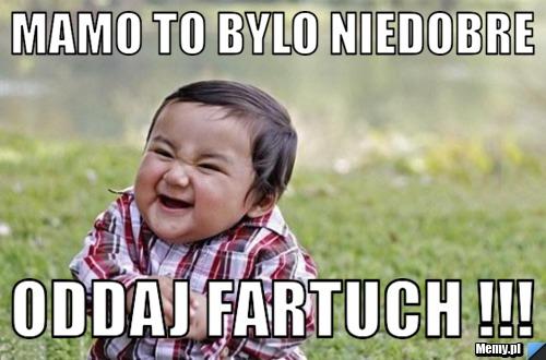 fartucha12