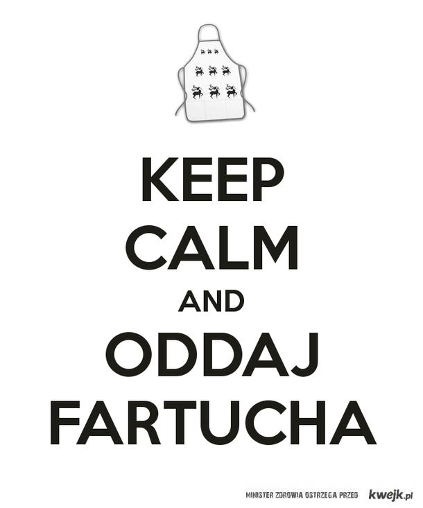 fartucha13