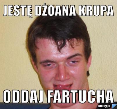 fartucha3