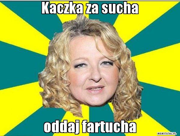 fartucha4