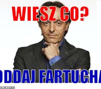fartucha6