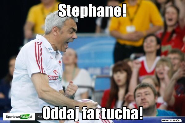 fartucha7