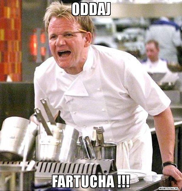 fartucha8