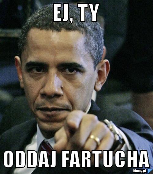fartucha9