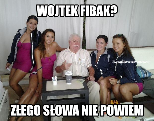 fibak3