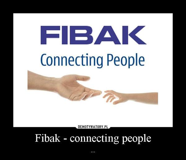 fibak4