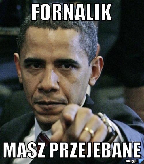 fornalik1