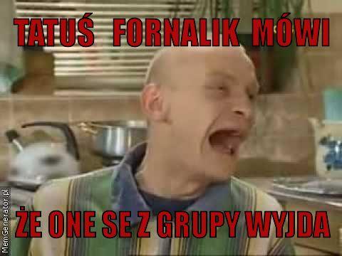 fornalik14