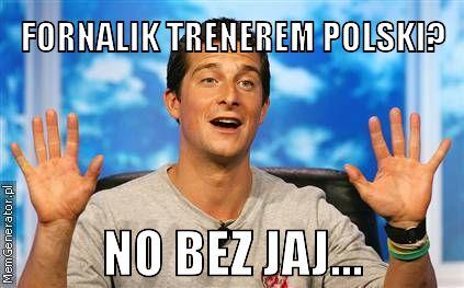fornalik20
